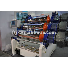 plastic PET sheet making line