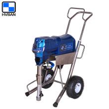 EP350 Brushless DC Motor Electric Airless Sprayer