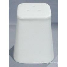 Porcelana sal e pimenta Shaker (CY-P10152)