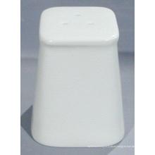 Porcelana sal y pimentero (CY-P10152)