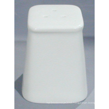 Porcelain Salt and Pepper Shaker (CY-P10152)