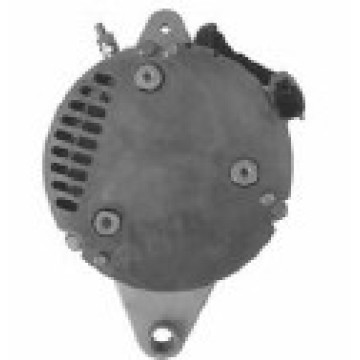 ALTERNATORE PER NISSAN RF8 PF6 RF10 23100-97507 23100-Z5612 23100-97610