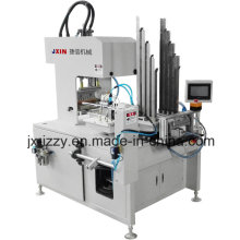 High Speed Screen Priner for Disposable Lighter