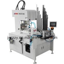 Impressora de tela de alta velocidade para isqueiro descartável