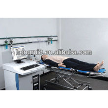 Intelligentes digitales integriertes ACLS Training Manikin