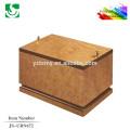 JS-URN672 деревянные урны для людей