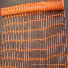 Plastic Barrier Snow Fencing Mesh for Safety Warning Mesh