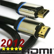 1.4 Kabel HDMI