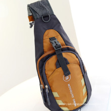 VAGULA New Outdoor Shoulder Bags (HL6025)