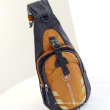 VAGULA novo exterior sacos de ombro (HL6025)