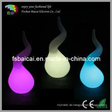LED-Dekoration-Licht für Hochzeit (BCD-493L)