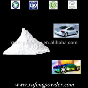 China supplier Talc Powder for car paint