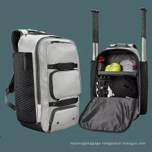 Camping Backpacks Equipment Baseball Backpack for Adults