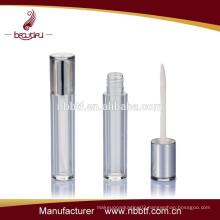 AP20-2 wholesale waterproof matte lip gloss velvet vitality serise