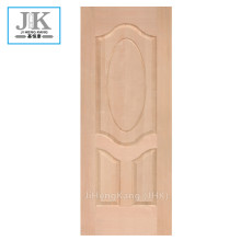 JHK-High Quality Beech HDF Moulded Door Skin