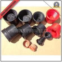 Protetores De Linha De Tubulação De Tubulação De Broca De Plástico (YZF-C247)