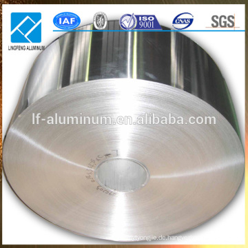 China Competitive Aluminium Coils Lieferant