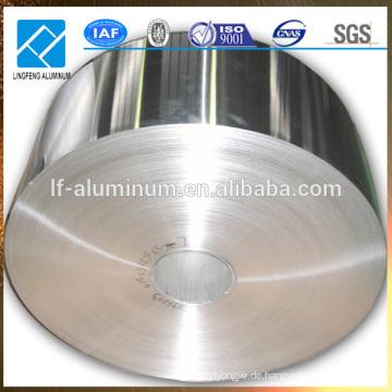China Competitive Aluminium Coils Lieferant