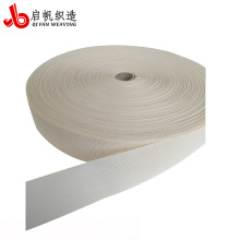 Super Soft Breathable Taped Knitted mattress webbing tape