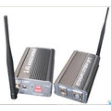 Contrôleur DMX sans fil 2.4G