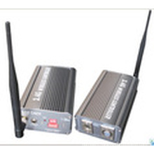 Wireless DMX Controller 2.4G