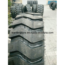 E3 / L3 OTR Radial Tire for Dump Truck