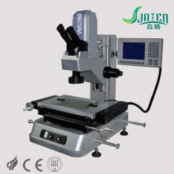 high definition Tool maker Microscope mono and digital