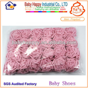 2014 best selling cotton fabric cheap baby headband wholesale
