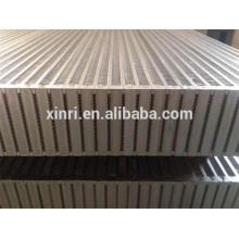 Núcleo del generador del aluminio del grueso de la base 47m m