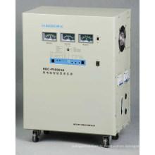 Transformateur et chargeur de puissance Sine Wave Modifié par la série HBC-P