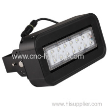 40w Ip65 Led Area Light With Philip Leds