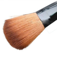 Makeup Brush, Available in Various Colors and Designs, Suitable for Promotional Purposes