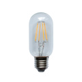 T45 LED Filament Lamp 4W E27