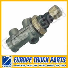 Truck Parts for Daf Directional Control Valve639394
