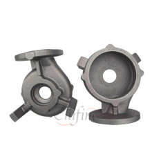 Customized High Quality Casting Part Pump