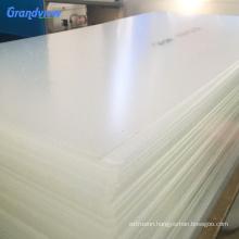 12mm corian plexiglass acrylic sheet