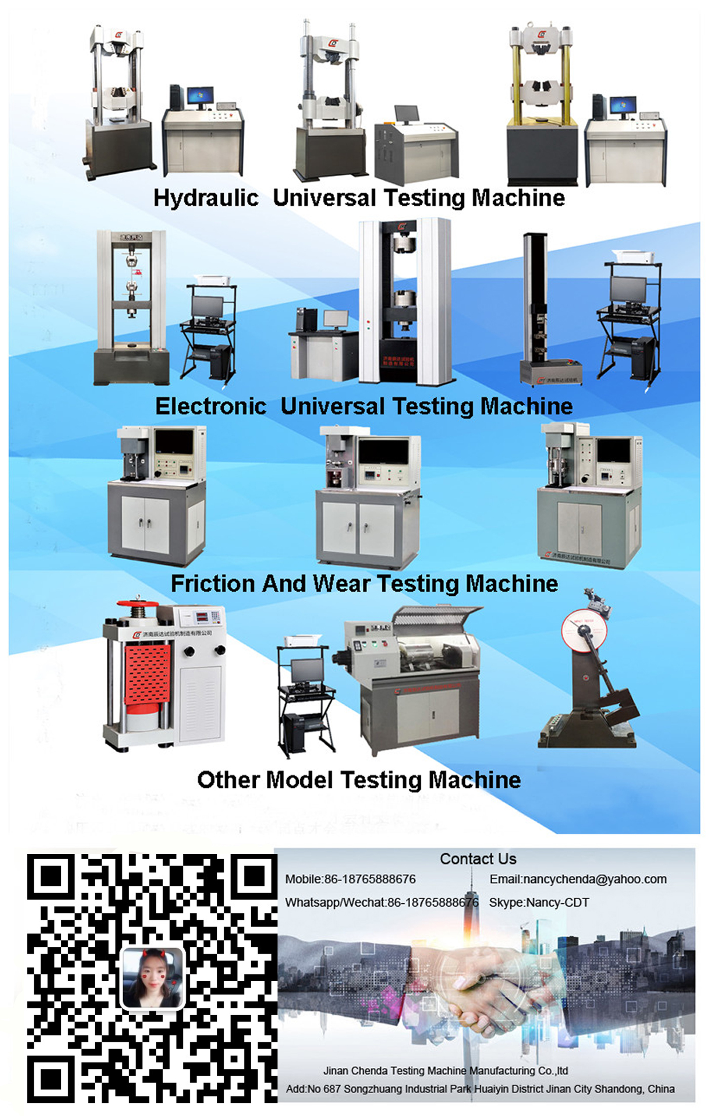 Laboratory Equipment New