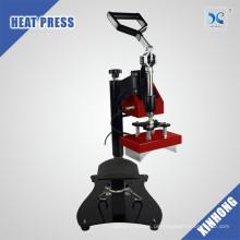 2IN1 Manual Cap Heat Press Machine CP3815