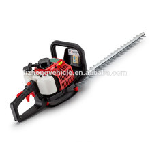 Gros 62cc 71cc 82cc hedge trimmer extension pôle, longue haie,