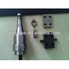 BRANSON Ultrasonic Metal Welding Sonotrode