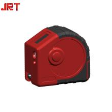 Ruban à mesurer de diamètre de couture de JRT avec la lumière menée
