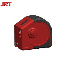 JRT sewing diameter tape measure with led light