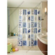 PEVA Bath Curtain