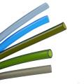 Tuyau flexible léger en vinyle flexible de PVC pour des lignes de distillation de l'eau