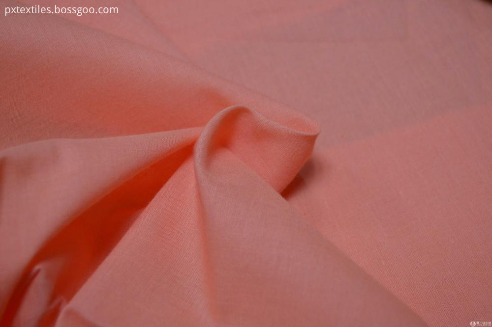 Light Pink Fabric Dye