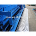 Best price advanced high dipped stainless electric wire mesh welding machines