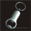 Bottle Opener Key Chain for Logo Customized