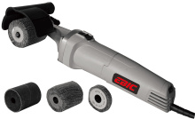 350 w CE 承認電気圧延サンダー