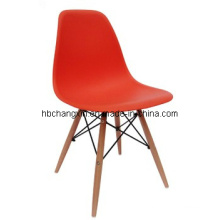 Modern Cheap Hot Sale Plastic Eames Chair