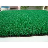 PP /Fake Grass /  Synthetic Golf Artificial Lawn Greens for
